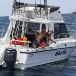 Hooked-On-Africa-Deep-Sea-Fishing-Charters-In-Cape-Town-South-Africa1