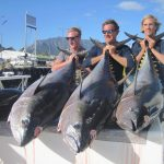 Hooked-On-Africa-Hout-Bay-Fishing-Charter-Company-in-Cape-Town-South-Africa-1