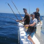 Hooked-On-Africa-Hout-Bay-Fishing-Charter-Company-in-Cape-Town-South-Africa-2
