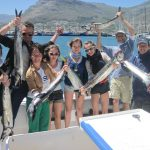 Snoek-Fishing-Charters-In-Hout-Bay-In-Cape-Town-Hooked-On-Africa-7