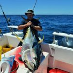 Yellowfin-Tuna-Fishing-Hooked-On-Africa-Deep-Sea-Fishing-Charters-In-Cape-Town-South-Africa-a