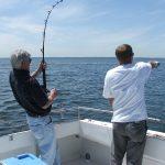 fishing_pic